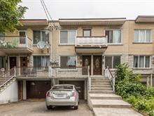 Condo à vendre à Ahuntsic-Cartierville (Montréal), Montréal (Île), 9977, Rue de Lille, 15035330 - Centris