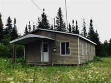 Maison à vendre à Saint-Côme/Linière, Chaudière-Appalaches, 710, Route  Nadeau, 15741490 - Centris