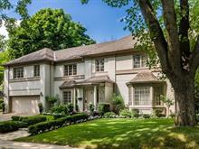 House for sale in Mont-Royal, Montréal (Island), 1301, Chemin  Kenilworth, 22267248 - Centris