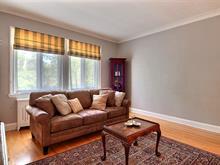 Condo / Apartment for rent in Côte-des-Neiges/Notre-Dame-de-Grâce (Montréal), Montréal (Island), 4560A, Rue  Michel-Bibaud, 24807409 - Centris