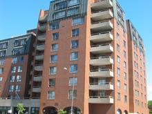 Condo for sale in La Cité-Limoilou (Québec), Capitale-Nationale, 1155, Avenue  Turnbull, apt. 702, 17103658 - Centris