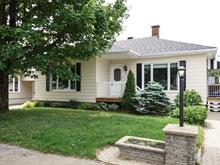 Maison à vendre à Saint-Gabriel, Lanaudière, 102, boulevard  Houle, 19291750 - Centris