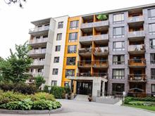 Condo for sale in La Haute-Saint-Charles (Québec), Capitale-Nationale, 1370, Avenue du Golf-de-Bélair, apt. 406, 12715410 - Centris