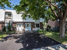 Maison à vendre à Rivière-des-Prairies/Pointe-aux-Trembles (Montréal), Montréal (Île), 12361, Avenue  Charles-Renard, 11157558 - Centris