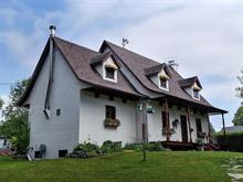 Maison à vendre à L'Île-Bizard/Sainte-Geneviève (Montréal), Montréal (Île), 40, Avenue des Chênes, 28630574 - Centris