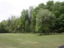 Lot for sale in Chertsey, Lanaudière, Route  125, 14790140 - Centris