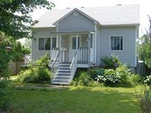 Maison à vendre à Deux-Montagnes, Laurentides, 6, 9e Avenue, 23898117 - Centris