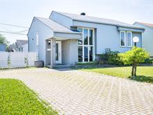 Maison à vendre à Delson, Montérégie, 69, Rue  Saint-Laurent, 18694174 - Centris