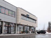Commercial unit for rent in Saint-Jean-sur-Richelieu, Montérégie, 365, Rue  Laberge, suite 200, 25304160 - Centris