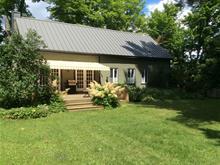 Maison à vendre à Cowansville, Montérégie, 717, Rue de la Rivière, 14156386 - Centris