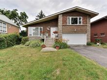 Maison à vendre à Mont-Royal, Montréal (Île), 2155, Chemin  Lucerne, 10351963 - Centris