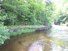Lot for sale in Grandes-Piles, Mauricie, 170, Route  159, 23169184 - Centris