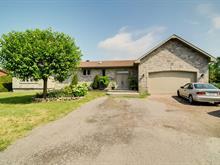 House for sale in Gatineau (Gatineau), Outaouais, 247, Chemin  Saint-Thomas, 10549611 - Centris