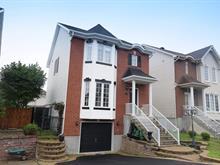 House for sale in Duvernay (Laval), Laval, 7772, Rue des Amandiers, 15295923 - Centris