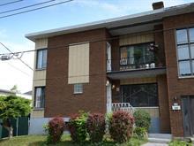 Duplex for sale in LaSalle (Montréal), Montréal (Island), 383 - 385, 7e Avenue, 19881176 - Centris