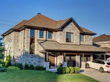 Maison à vendre à Les Rivières (Québec), Capitale-Nationale, 705, Rue de la Gerboise, 28079127 - Centris