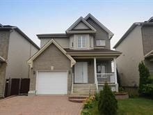 Maison à vendre à Auteuil (Laval), Laval, 628, Rue  Paillé, 19066257 - Centris