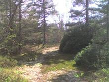 Terrain à vendre à La Haute-Saint-Charles (Québec), Capitale-Nationale, Avenue de la Montagne Ouest, 14102713 - Centris