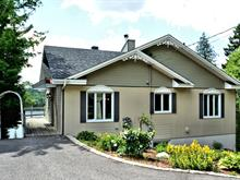House for sale in Chertsey, Lanaudière, 680, Chemin  Ulric-Gravel, 28503760 - Centris