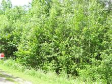 Lot for sale in Potton, Estrie, Chemin des Pinsons, 26723126 - Centris