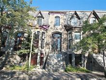 House for rent in Ville-Marie (Montréal), Montréal (Island), 1463, Avenue  Argyle, 27458137 - Centris