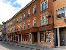 Condo for sale in La Cité-Limoilou (Québec), Capitale-Nationale, 237, Rue  Saint-Joseph Est, apt. 204, 16914166 - Centris