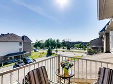 Condo for sale in Aylmer (Gatineau), Outaouais, 930, boulevard du Plateau, apt. 3, 10925406 - Centris