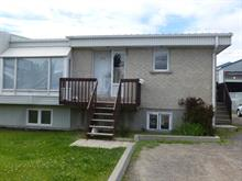 Duplex for sale in Alma, Saguenay/Lac-Saint-Jean, 2776 - 2778, Avenue du Pont Nord, 10125032 - Centris