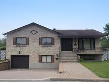 Maison à vendre à Auteuil (Laval), Laval, 5090, Rue  Pelchat, 16260510 - Centris
