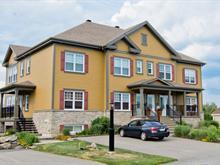 Condo for sale in Rock Forest/Saint-Élie/Deauville (Sherbrooke), Estrie, 3423, Rue  Alfred-Desrochers, apt. 103, 25613339 - Centris