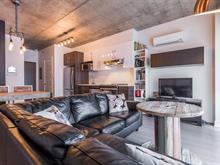 Condo à vendre à Mont-Royal, Montréal (Île), 2335, Chemin  Manella, app. 509, 9231243 - Centris