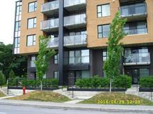 Condo à vendre à Montréal-Nord (Montréal), Montréal (Île), 6715, boulevard  Maurice-Duplessis, app. 104, 17374936 - Centris