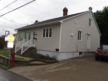 House for sale in Baie-Comeau, Côte-Nord, 52, Avenue  Laval, 13883576 - Centris