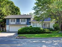 Maison à vendre à Sainte-Foy/Sillery/Cap-Rouge (Québec), Capitale-Nationale, 1216, Avenue des Gouverneurs, 22591869 - Centris