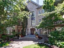 Condo for sale in Sainte-Foy/Sillery/Cap-Rouge (Québec), Capitale-Nationale, 3780, Rue  Gabrielle-Vallée, apt. 113, 10458132 - Centris