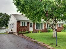 Maison à vendre à Beauport (Québec), Capitale-Nationale, 15, Rue  Thomassin, 22017646 - Centris