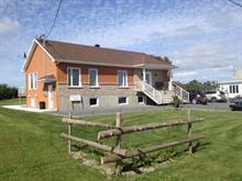 Maison à vendre à Saint-Gédéon, Saguenay/Lac-Saint-Jean, 304, 10e Rang, 23086584 - Centris