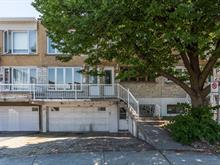 Triplex for sale in Anjou (Montréal), Montréal (Island), 7701 - 7703, Place  Pigeon, 23782234 - Centris