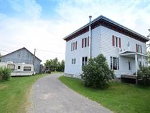 Hobby farm for sale in Saint-Polycarpe, Montérégie, 1942, Chemin  Sainte-Marie, 17820059 - Centris