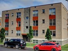 Condo à vendre à Beauport (Québec), Capitale-Nationale, 213, Rue  Marie-Chapelier, app. 101, 23955499 - Centris