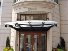 Condo à vendre à Ville-Marie (Montréal), Montréal (Île), 2000, Rue  Drummond, app. 1803, 25896342 - Centris