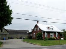 House for sale in Saint-Louis-de-Gonzague, Montérégie, 248, Route  236, 27002450 - Centris