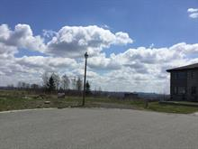 Lot for sale in Gatineau (Gatineau), Outaouais, 63, Impasse de l'Esplanade, 24197771 - Centris