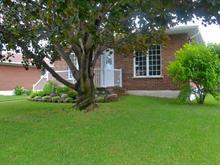 Maison à vendre à Sorel-Tracy, Montérégie, 2604, Rue  Mandeville, 23750374 - Centris