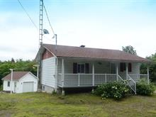 Maison à vendre à Saint-Calixte, Lanaudière, 110, Rue de Lucerne, 10024865 - Centris