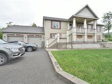Maison à vendre à Saint-Mathieu-de-Rioux, Bas-Saint-Laurent, 107, Chemin du Lac Sud, 25971743 - Centris