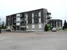 Condo for sale in Chicoutimi (Saguenay), Saguenay/Lac-Saint-Jean, 639, Rue  Émile-Girardin, apt. 114, 14780232 - Centris