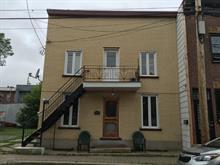 Duplex à vendre à La Cité-Limoilou (Québec), Capitale-Nationale, 444 - 450, Rue  Saint-Léon, 25639277 - Centris