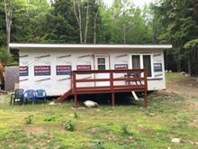 House for sale in La Pêche, Outaouais, 460, Chemin  Clark, 23832192 - Centris