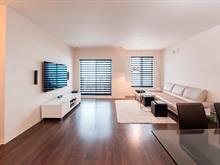 Condo / Apartment for rent in Saint-Laurent (Montréal), Montréal (Island), 14311, boulevard  Cavendish, apt. 201, 16619483 - Centris